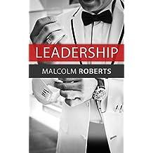 Leadership books: Leadership: How to improve leadership skills and management skills and how to become a successful leader (Leadership books and management ... habits and effective leadership Book 1)