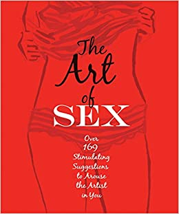 Art of sex Nude Photos 82