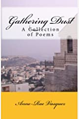 Gathering Dust Kindle Edition