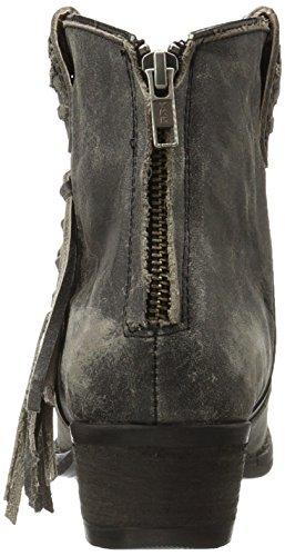 Charcoal Lookout Boot Women's Very Volatile Western w1xawqBH