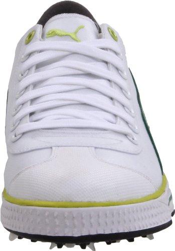 dae4d95c7bf3 PUMA Men s Club 917 Golf Shoe