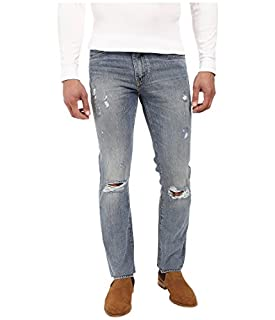 Levi's? Mens Men's 511? Slim Thrasher Jeans 40 X 32 (B00080LTK2) | Amazon price tracker / tracking, Amazon price history charts, Amazon price watches, Amazon price drop alerts