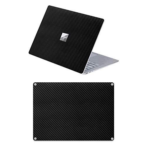 MasiBloom Top Bottom Laptop