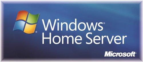 Microsoft Windows Server 2012 Essentials product image