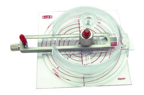 NT CUTTER Circle Cutter