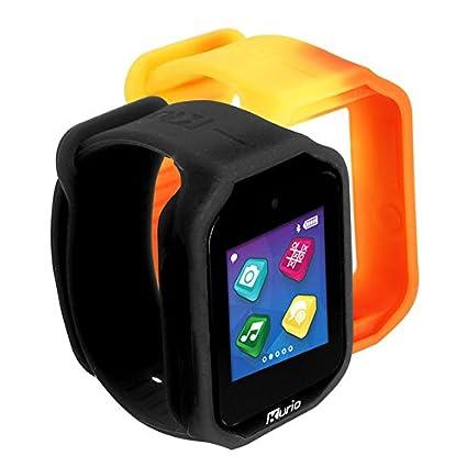 Amazon.com: Kurio Watch 2.0+ The Ultimate Smartwatch Built ...