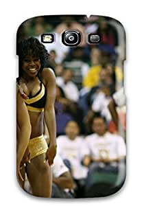 Mai S. Cully's Shop washington wizards nba basketball (17) NBA Sports & Colleges colorful Samsung Galaxy S3 cases 2567610K595656336