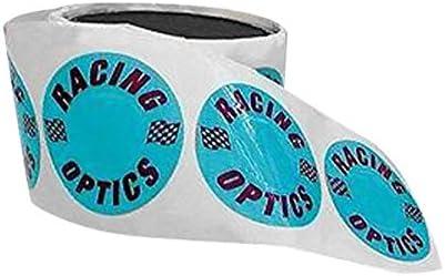 Racing Optics 9900 Helmet Post Kit