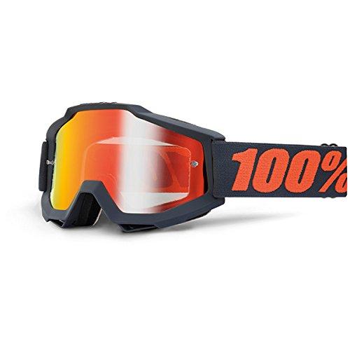 100 Percent Goggles - 3