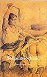 Sadomasochism, Hans-Jurgen Dopp, 1859958850