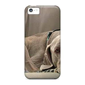 High Quality HXG1177LAre Weim 2 Cases For Iphone 5c