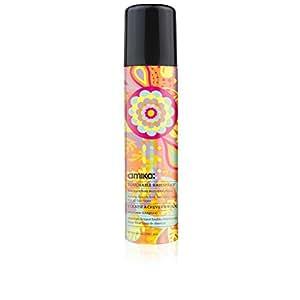 Amika Touchable Hair Spray, 10 Oz
