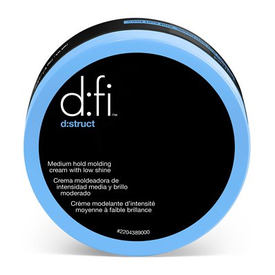 D:fi D:Struct Molding Creme, 5.3 - And Men's One D The G