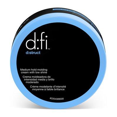 D:fi D:struct Pliable Molding Creme 5.3 Oz Jar (D Fi Pliable Molding Creme compare prices)