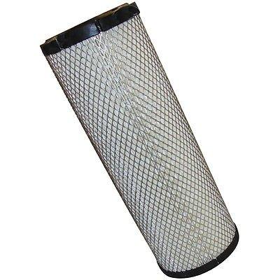 128781A1 New Air Filter Made for Case-IH Loader Models 580 550G 570L 580L 580M +