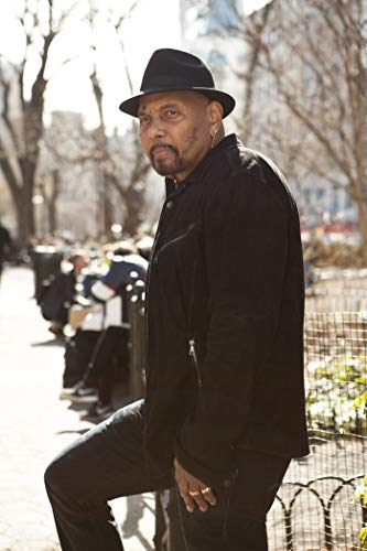 Aaron Music Posters - XXW Artwork Aaron Neville Poster Singer/Pop/Music Prints Wall Decor Wallpaper