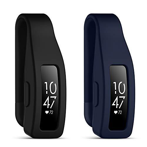 KIMILAR Wearable Technology - Best Reviews Tips