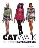 Catwalk, Sandra Morris, 0789300567