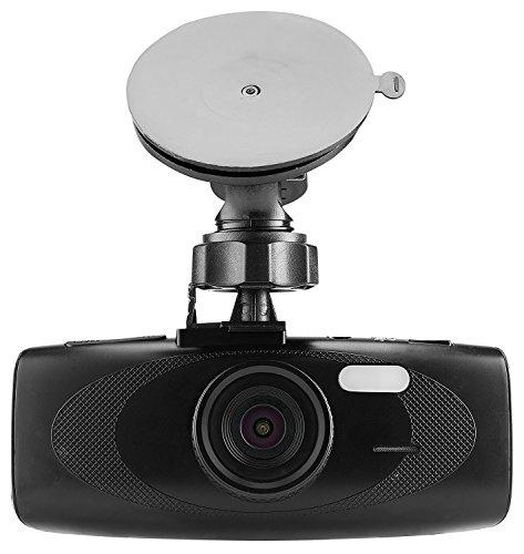 Spy Tec Recorder Dashboard Authentic