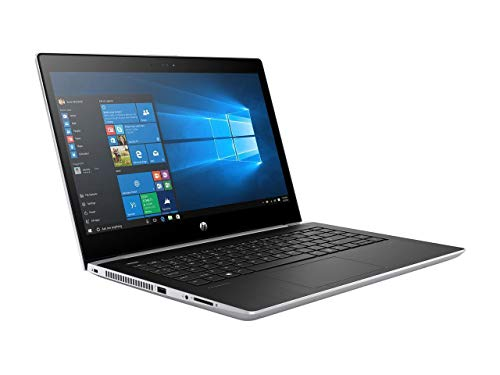 HP High Performance Probook 14