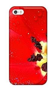 New Arrival ZippyDoritEduard Hard Case For Iphone 5/5s (EfmFONs7016maSRS)