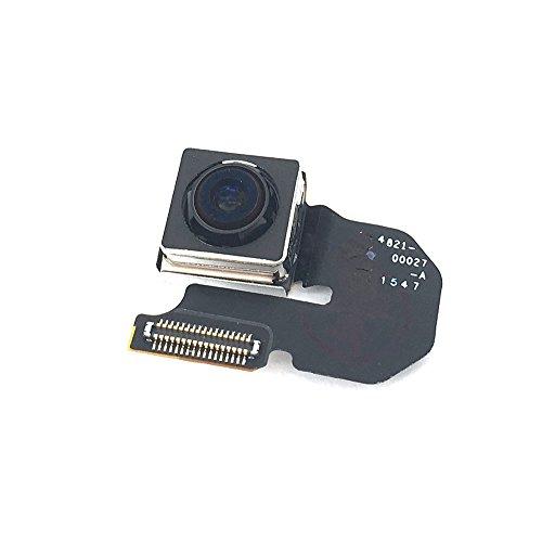 E-repair Main Rear Back Camera Module Replacement for iPhone 6S 4.7