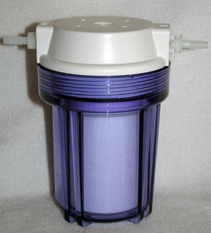 Hydroxy Dryer 3//8 Hose Fittings