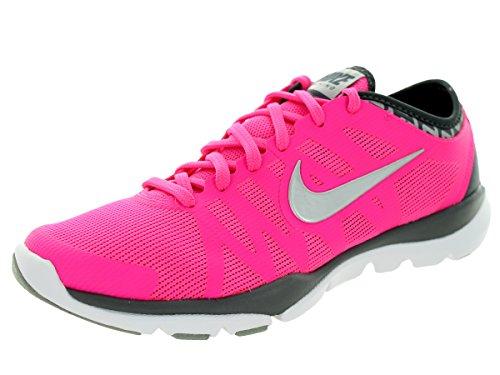 gradualmente Pendiente compromiso  Nike Flex Supreme Tr 3 Womens- Buy Online in Barbados at Desertcart