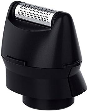 REMINGTON GroomKit PG6150 Haarschneider Bartschneider Körper 5 Aufsätze USB