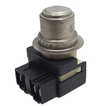 Siemens – Sonda ctn termostato – 00165281