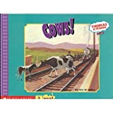 Cows / Saved from Scrap (Thomas & Friends)