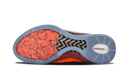 Nike Zoom Hyperdunk Bg Blake Griffin 2011 484935-800