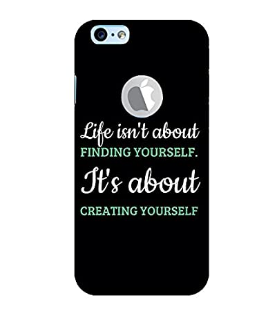printvisa designer back case cover for apple iphone in