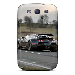 Awesome Case Cover/galaxy S3 Defender Case Cover(mansory)
