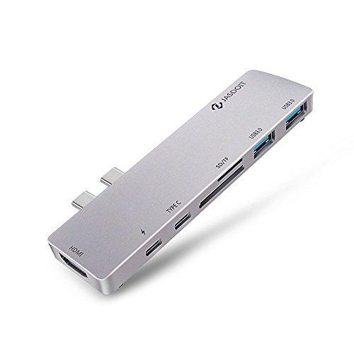 Bestselling Parallel Adapters