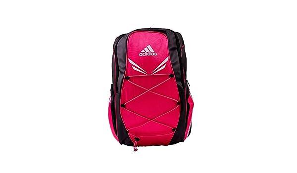 Mochila Supernova Woman 1.7 Adidas Pádel: Amazon.es: Deportes y ...