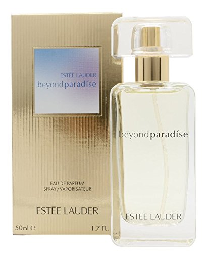 Beyond Paradise Perfume 1.7 oz EDP Spray