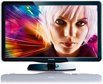 Philips 52PFL5605H- Televisión Full HD, Pantalla LED 52 pulgadas: Amazon.es: Electrónica