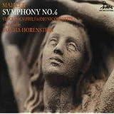 Mahler;Symphony No.6