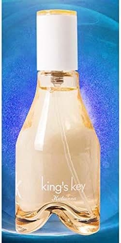 Meiyiu Perfume Portable Long-lasting Girl Fresh Perfume Deodorant Fragrance Atomizer Parfum Spay Gold 50ml