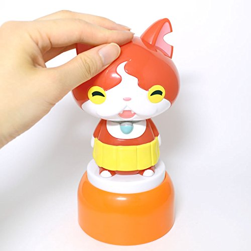 Yokai watch Touch Light lighting Robonyan by Yokai watch (Image #2)