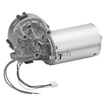 Bosch F 006 B20 360 parabrisas limpiaparabrisas motor: BOSCH: Amazon ...