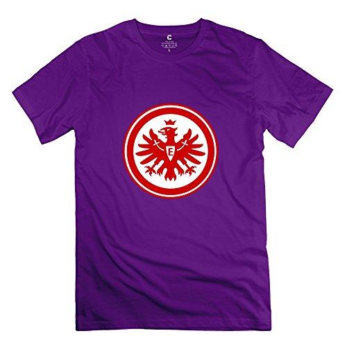 leberts-purple-eintracht-frankfurt-o-neck-t-shirt-for-mens-size-x-small