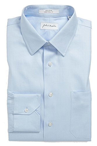 john-w-nordstrom-mens-pocket-dress-shirt-blue-14-1-2