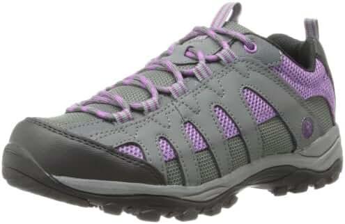 Northside Women's Cascadia Hiking Shoe