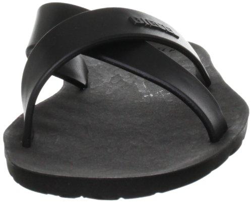 Sandales À Talons Plats Pour Femme