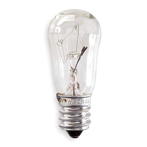 GE LIGHTING Incandescent Light Bulb