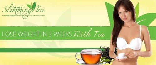 Free easy detox diet plan