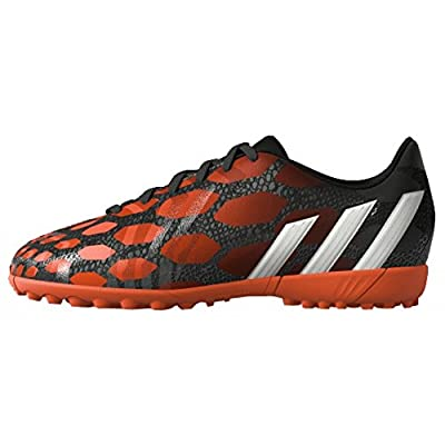 adidas Performance PREDITO INSTINCT TF Chaussures de