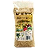 Biocop Cuscus Integral Biocop 500 G 300 g
